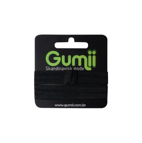 ft-002-faixa-rn-gumii-preto