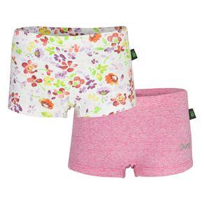 gumii-31106-1pk-calcinha-boxer-floral-rosa