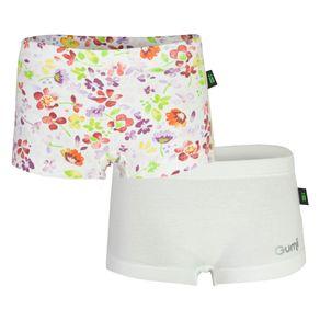 gumii-31109-1pk-calcinha-boxer-floral-branco