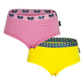gumii-31207-1pk-calcinha-bikini-rosa-amarelo