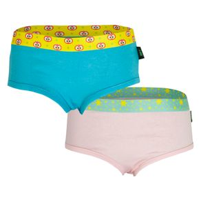 gumii-31208-1pk-calcinha-bikini-turquesa-rosa