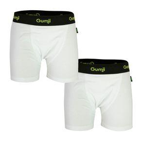 gumii-33105-1pk-cueca-boxer-branco