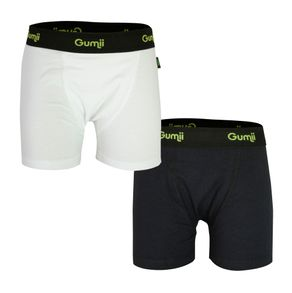 gumii-33110-1pk-cueca-boxer-branco-preto