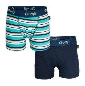 gumii-33103-1pk-cueca-boxer-ltr-marinho