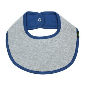 gumii-105102-0fx-babador-ovo-azul_jeans