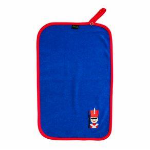 gumii-450110-1ft-toalha-naninha-soldado-kit