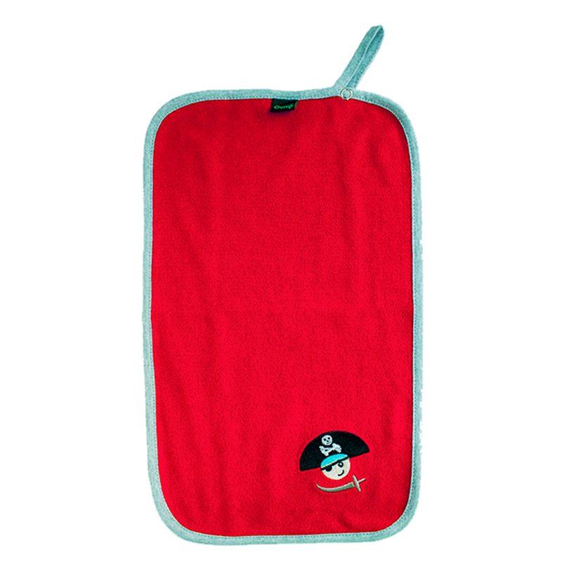 gumii-450120-1ft-toalha-naninha-pirata-tato