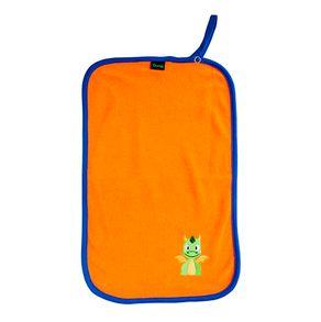 gumii-450130-1ft-toalha-naninha-dragao-fred