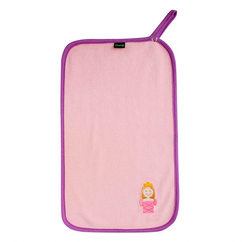 gumii-450140-1ft-toalha-naninha-princesa-lili