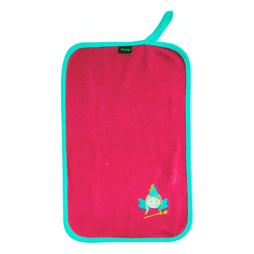 gumii-450150-1ft-toalha-naninha-fada-pipa