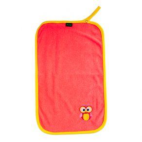 gumii-450160-1ft-toalha-naninha-coruja-bella