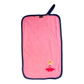gumii-450170-1ft-toalha-naninha-bailarina-analu