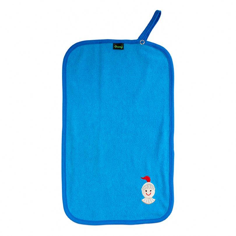 gumii-450180-1ft-toalha-naninha-cavaleiro-dan