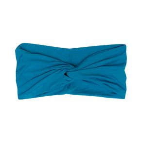 gumii-411012-2ft-faixa-turbante-embutida-azul-turquesa
