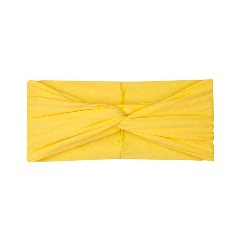 gumii-411002-2ft-faixa-turbante-embutida-amarelo