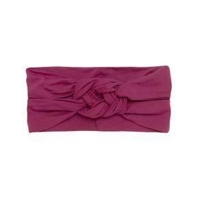 gumii-413005-2ft-faixa-turbante-tranca-fucsia