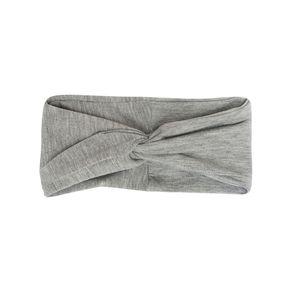 gumii-411004-2ft-faixa-turbante-embutida-cinza-mescla