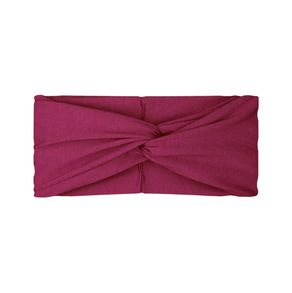 gumii-411006-2ft-faixa-turbante-embutida-fucsia