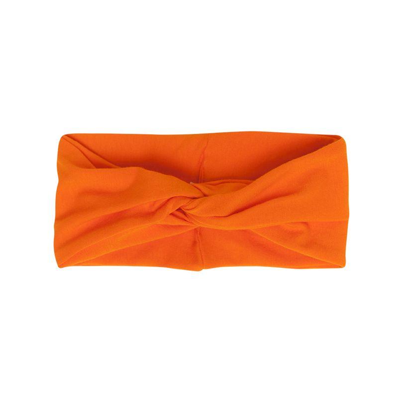 gumii-411007-2ft-faixa-turbante-embutida-laranja