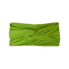 gumii-411008-2ft-faixa-turbante-embutida-verde-lima