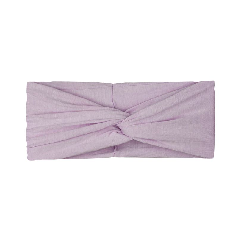 gumii-411013-2ft-faixa-turbante-embutida-algodao-doce