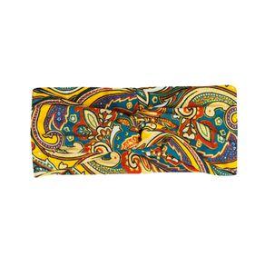 gumii-411015-2ft-faixa-turbante-embutida-etnico
