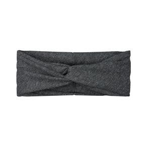 gumii-411017-2ft-faixa-turbante-embutida-grafite
