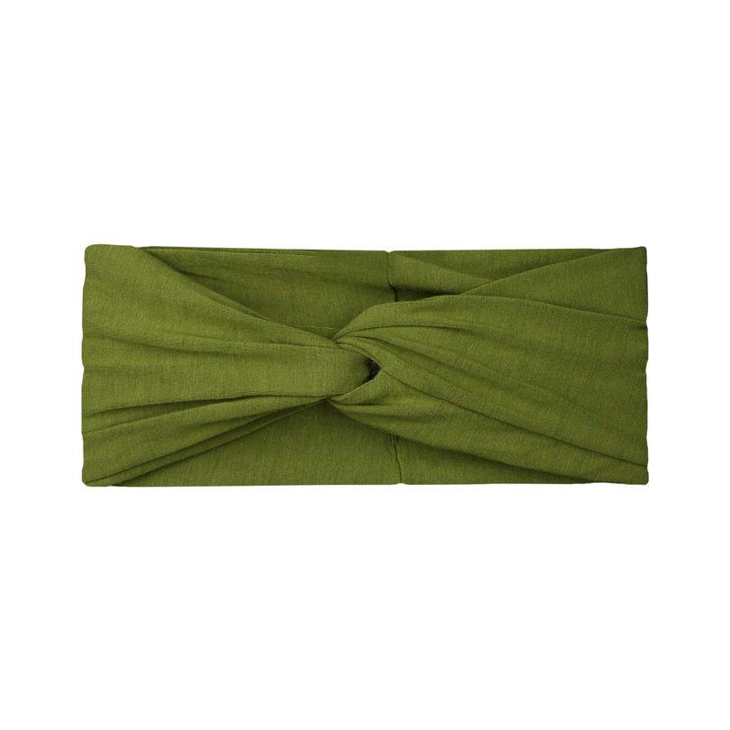 gumii-411019-2ft-faixa-turbante-embutida-verde-oliva