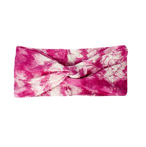 gumii-411021-2ft-faixa-turbante-embutida-tie-dye-rosa