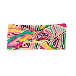 gumii-411022-2ft-faixa-turbante-embutida-etnico-colorido