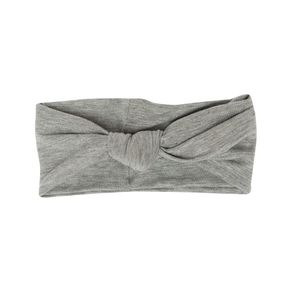 gumii-412004-2ft-faixa-turbante-no-cinza-mescla