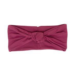 gumii-412007-2ft-faixa-turbante-no-fucsia