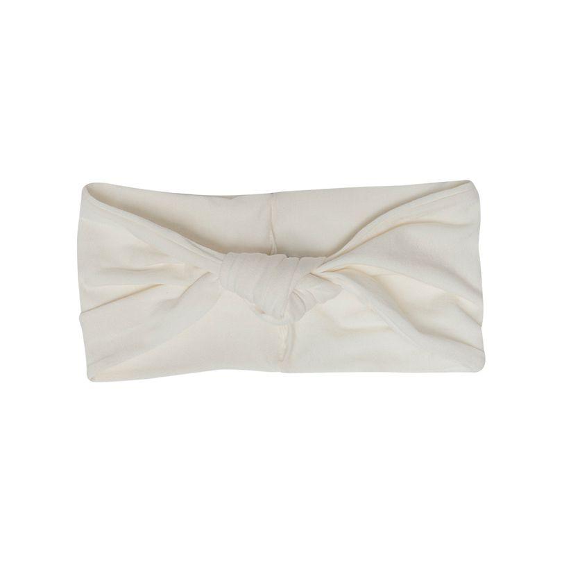 gumii-412012-2ft-faixa-turbante-no-offwhite