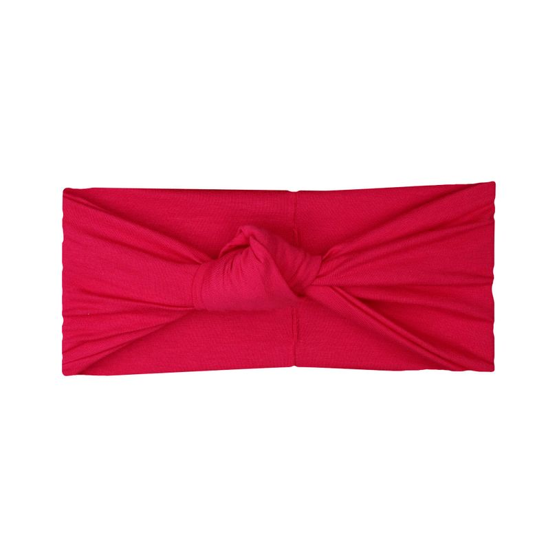 gumii-412014-2ft-faixa-turbante-no-rosa-pink