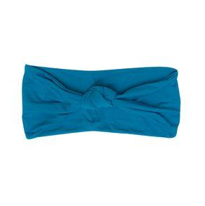 gumii-412016-2ft-faixa-turbante-no-azul-turquesa