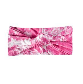 gumii-412022-2ft-faixa-turbante-no-tiedye