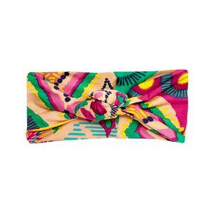 gumii-412023-2ft-faixa-turbante-no-etnico-colorido