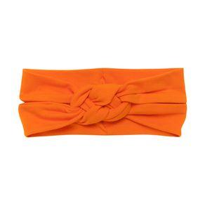 gumii-413006-2ft-faixa-turbante-tranca-laranja