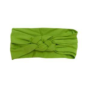 gumii-413008-2ft-faixa-turbante-tranca-verde-lima