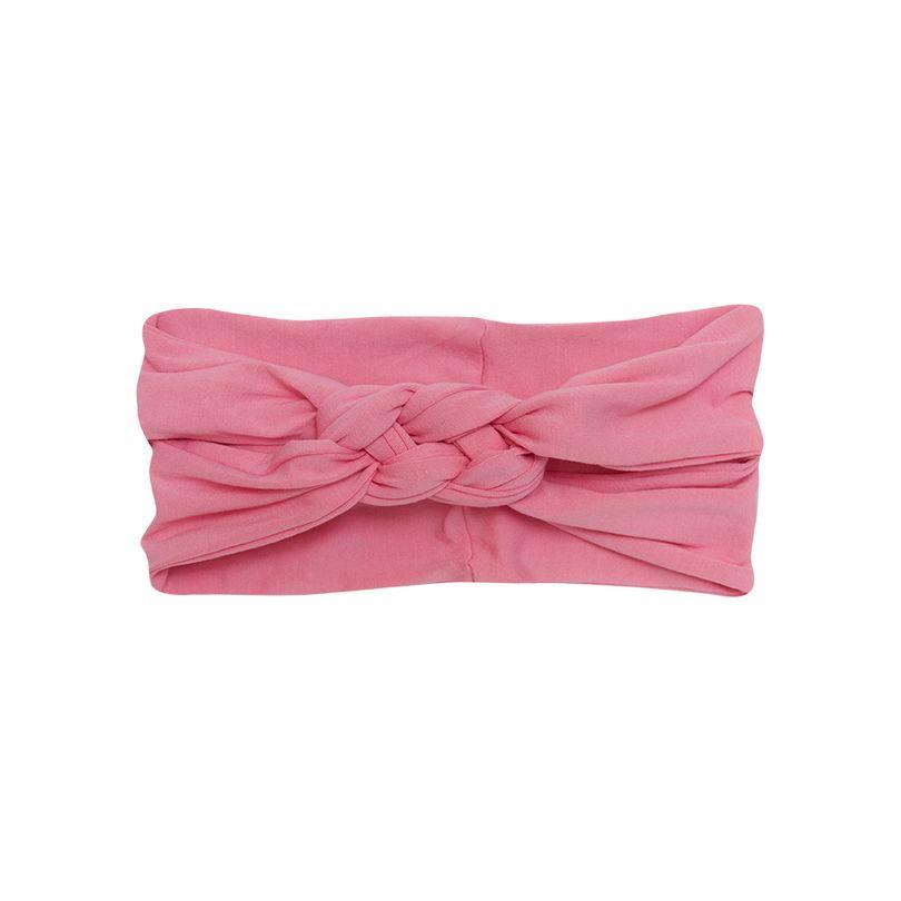 gumii-413011-2ft-faixa-turbante-tranca-rosa
