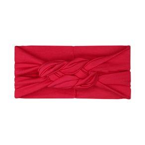 gumii-413012-2ft-faixa-turbante-tranca-rosa-pink
