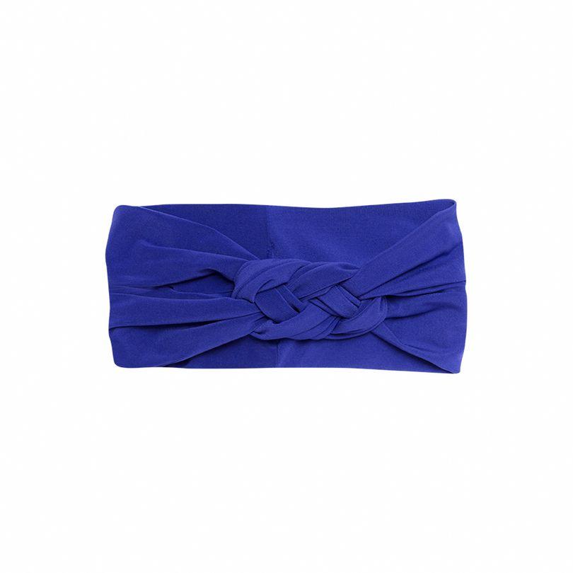 gumii-413014-2ft-faixa-turbante-tranca-azul-royal
