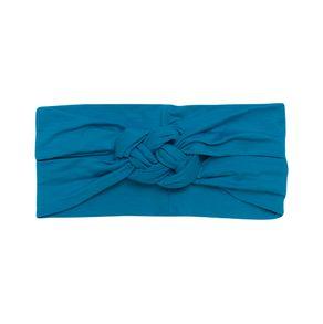 gumii-413015-2ft-faixa-turbante-tranca-azul-turquesa