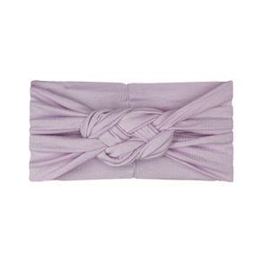gumii-413017-2ft-faixa-turbante-tranca-algodao-doce