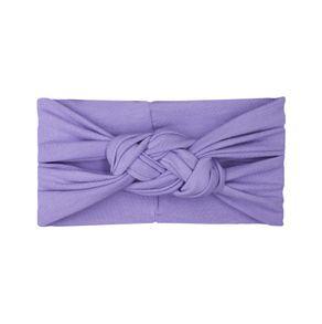 gumii-413018-2ft-faixa-turbante-tranca-lavanda