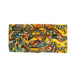 gumii-413019-2ft-faixa-turbante-tranca-etnico