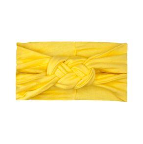 gumii-413020-2ft-faixa-turbante-tranca-amarelo