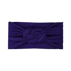gumii-413022-2ft-faixa-turbante-tranca-azul-marinho