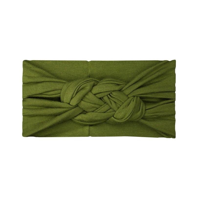gumii-413023-2ft-faixa-turbante-tranca-verde-oliva