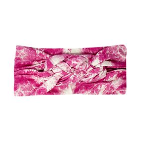 gumii-413024-2ft-faixa-turbante-tranca-tiedye
